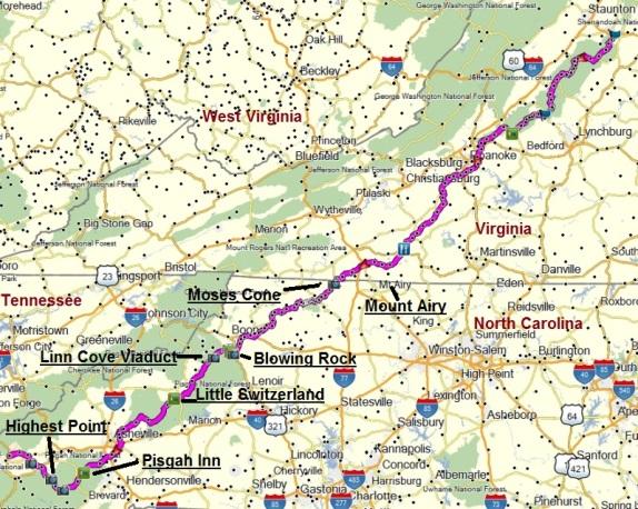 BRP_Map